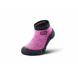 Skinners for Kids Candy Pink - Skinners.cc