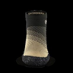Skinners 2.0 Sand - Skinners.cc