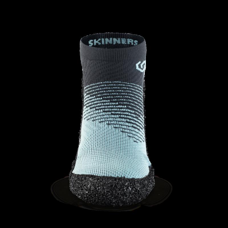 Skinners 2.0 Aqua - Skinners.cc