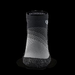 Skinners 2.0 Stone - Skinners.cc