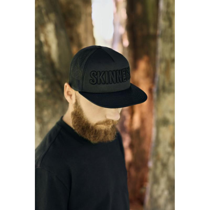 Skinners Snapback - Skinners.cc